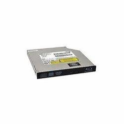 Internal HP DVD Writer, for Desktop