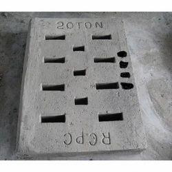20 Ton Manhole Cover
