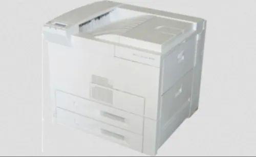 HP 8150N PRINTER DRIVER FOR WINDOWS 8