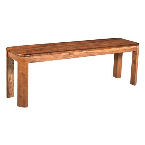 Outstanding Wooden Designer Bench Uwap Interior Chair Design Uwaporg