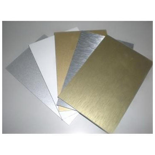 Pvdf Coated Alucobond Acp Sheets - Buy Pvdf Acp Sheets