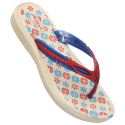 WOMENS-CASUAL-EVA SLIPPERS