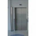 Hospital Passenger Lift