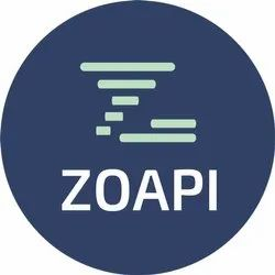Zoapi Online Traffic and Scheduling System