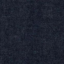 Denim Suiting Fabric