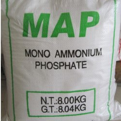 Mono Ammonium Phosphate (12:61:00)