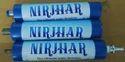 Nirjhar Water Treatment Device