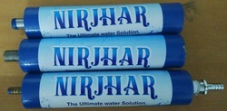 Nirjhar Water Treatment Device