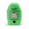 HI-764 Nitrite ULR Checker Handheld Colorimeter