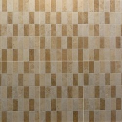 Ceramic Bathroom Wall Tiles, Size: 1x2 Feet
