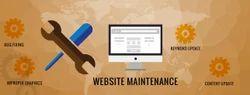 Website Redesigning Service