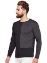 Men Full Sleeve Round Neck T-Shirt