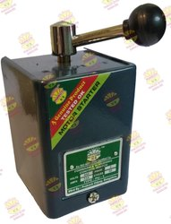 PrakashMaruti L&t Reverse Forward Switch, For Reversing And Forwarding
