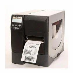 Zebra Barcode Printers