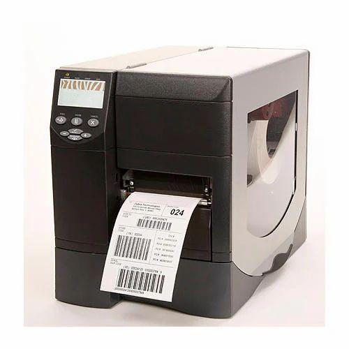 Barcode Printer - TSC Barcode Printer Manufacturer from
