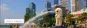 Full Study In Singapore