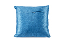 Square Big Sublimatable Cushion