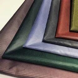 Polyester Taffeta Fabric, Printed, Multiple