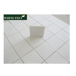 Thermal Care Roof Tiles Whitefeet