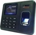 Face Time Attendance With Access Control