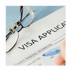 US Visa Consulting Services