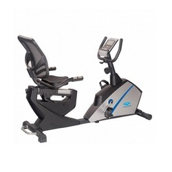 WC 1588 Recumbent Bike
