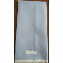 Lining Fabric in Balotra, अस्तर, बालोतरा