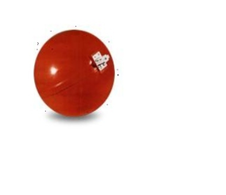 Day Marking Global Spheres ( Span Marker)