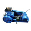 Aggregate Jaw Crusher for Civil Engineering Labs