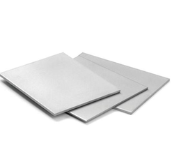 SS 310S Sheets