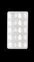 Famciclovir 250/ 500 mg( Triclovir f 250/ 500) Tablet