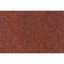 Red Jhansi Granite, 10-15 Mm
