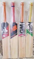 Original Willow Kashmir & English Willow Cricket Bat, Standard
