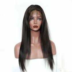 Surat Hair Wig