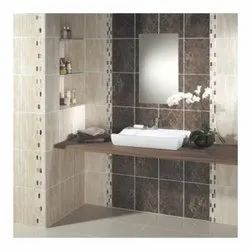 Nitco Bathroom Tiles