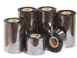 Ricoh B110A-X2 Wax Resin Ribbons