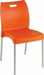 Kisan Marvello Cafe Chair