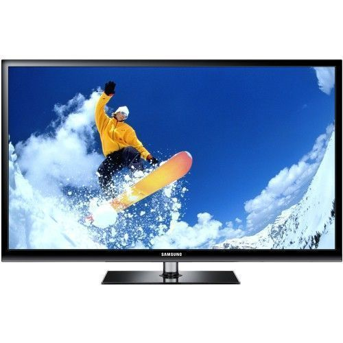 d88841a1b LED TV - 40 inch at Rs 18500  piece
