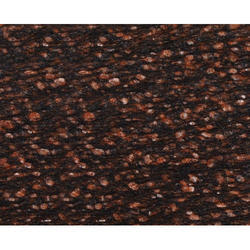Toshibba Impex Cats Eye Red Granite, 15-20 and >25 mm