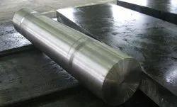 EN31 Steel