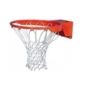 Basketball Hoop Net