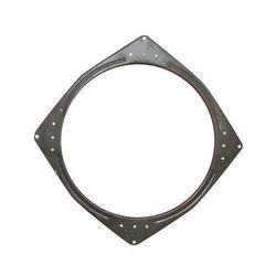 18 Inches Exhaust Fan Frame
