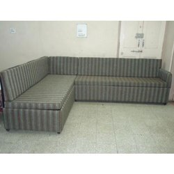 Diwan Sofa Set