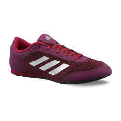 cbb228330 Adidas Shoes in Hyderabad - Latest Price