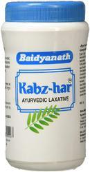 Baidyanath Kabzhar 200gm