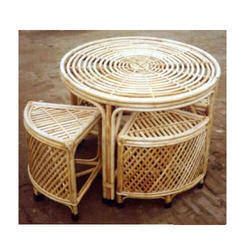 Cane Coffee Set
