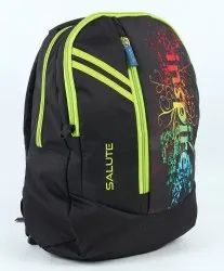 Salute Digital Backpack
