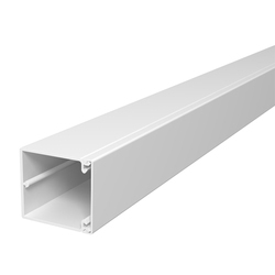 OBO Bettermann Trunking WDK60060CW