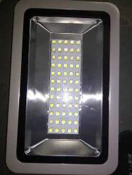 LED Stadium Light 300 W With Lens