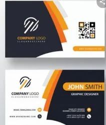 Visiting Cards Printings Services